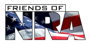 Friends_of_NRA_NEW_Logo_American_Flag