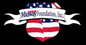 MUFI-2013-Logo-2